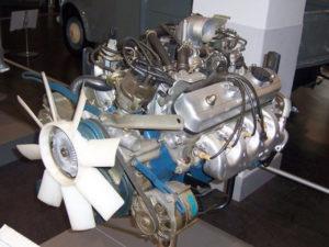Nissan Y40