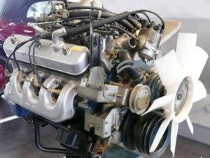 Nissan Y44E