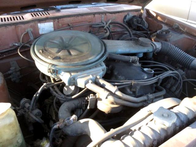 Nissan z20 engine manual