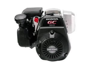 Honda GC190