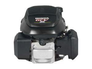 Honda GCV135 engine