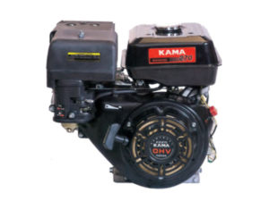 Kama GK270