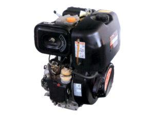 Kama KM12DL-500F/E diesel engine