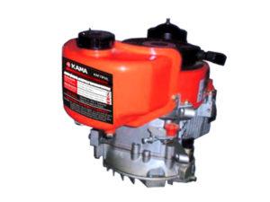Kama KM170FAXL diesel engine