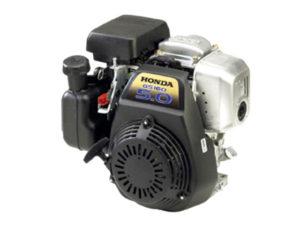 Honda GS160
