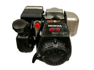 Honda GS190