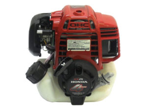 Honda GX25