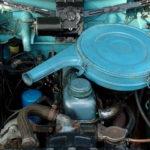Nissan J15