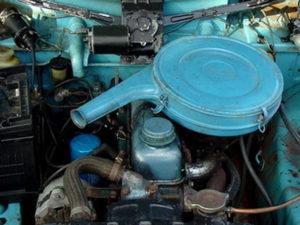 Nissan J13