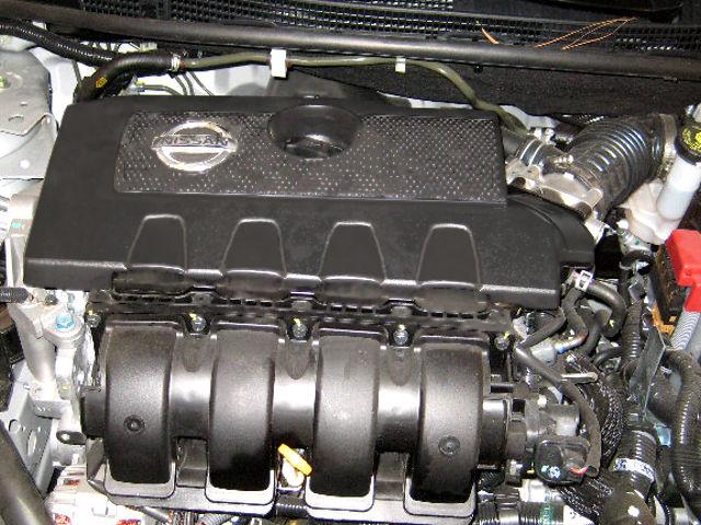 www.engine-specs.net