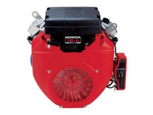 Honda GX610 engine