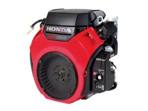 Honda GX630 engine