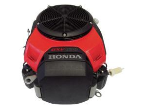 Honda GXV630 vertical shaft engine