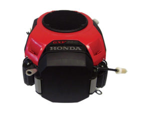 Honda GXV690