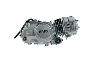 Rato 110CC (RW152FMH)