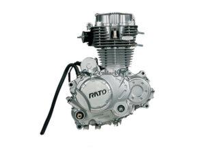 Rato CGP250 (RW167FMM)
