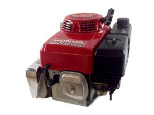Honda GXV270 vertical shaft engine