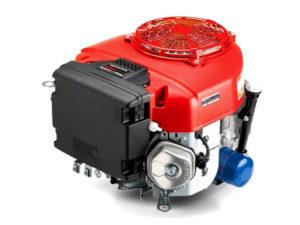 Honda GXV620 engine
