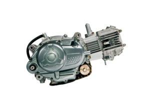 Rato JR110CC (RW149FMH)