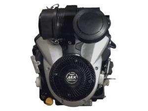 Yamaha MX800V-EFI