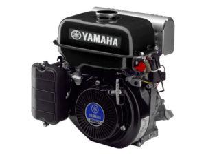 Yamaha MZ200
