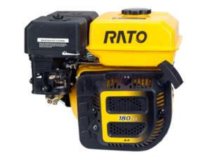 Rato R180
