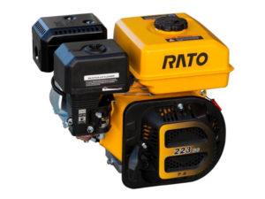 Rato R225