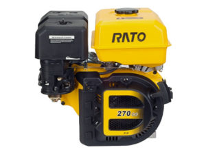 Rato R270