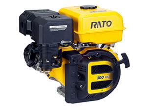 Rato R300
