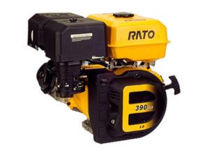 Rato R390