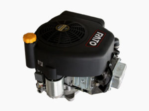 Rato RV340 vertical shaft engine