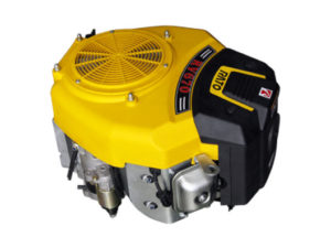 Rato RV670 vertical shaft engine