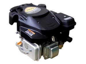 Rato RVM110 vertical shaft engine