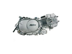 Rato T123CC (RW152FMI-2)