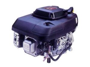 Kawasaki FC150V