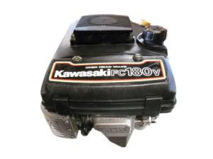 Kawasaki FC180V