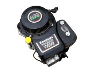 Kawasaki FC400V