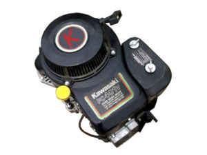 Kawasaki FC401V