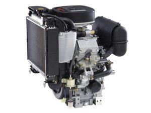 Kawasaki FD750D DFI