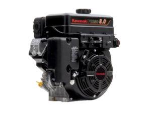 Kawasaki FE250