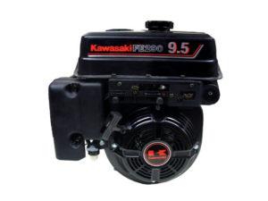 Kawasaki FE290