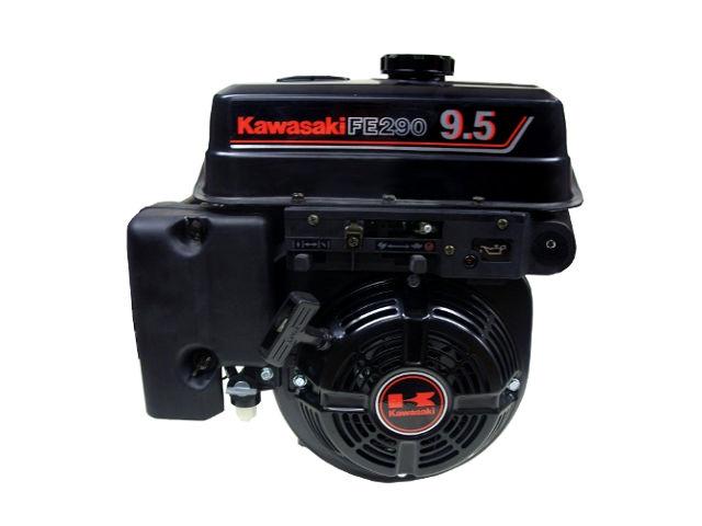 Kawasaki FE290D / FE290G (9 5 HP) general-purpose engine