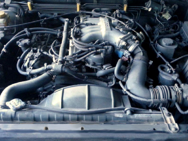 nissan vg33e 3 3 l 12 valve v6 engine review and specs service data nissan vg33e 3 3 l 12 valve v6