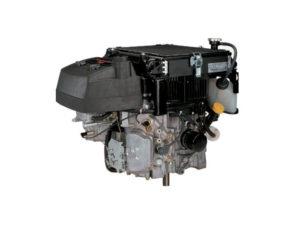 Kawasaki FD680V