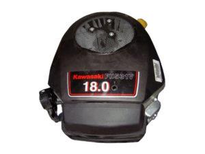 Kawasaki FH531V