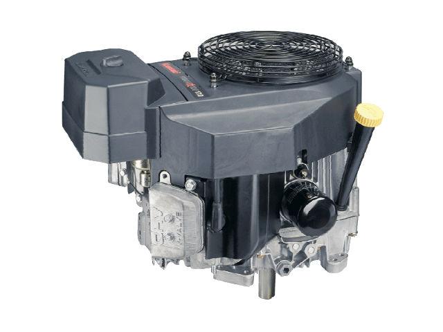 Kawasaki FH541V KAI (585 cc, 17 0 HP) vertical shaft engine