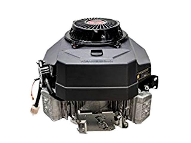 Kawasaki FH580V (585 cc, 19 0 HP) vertical shaft V-Twin engine