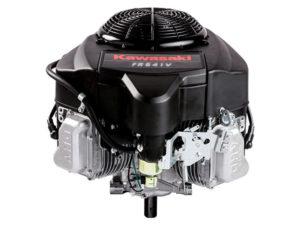 Kawasaki FR541V