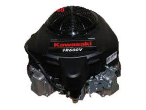 Kawasaki FR600V