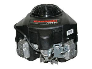 Kawasaki FR730V